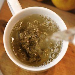 綠茶、烏龍、紅茶傻傻分不清?差在哪?2個關鍵輕鬆泡~喝茶不NG..