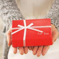 「這是上天給您的禮物!」改變想法,就能改變人生..《你相信 所以你成功》