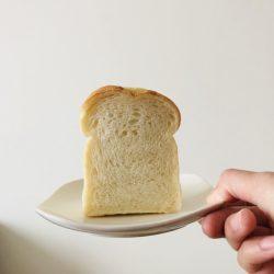 【腎上腺疲勞】實行美味且無麩質、無酪蛋白、無糖的飲食