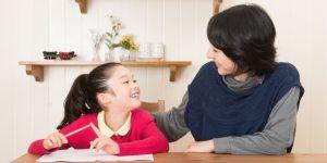 [親子溝通]此刻,對方最需要的,真的是我的建議嗎?如何適切地給建議?