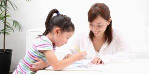 創意理財 ! 猶太媽媽給孩子的3把金鑰匙:生存力、意志力、解決問題的能力