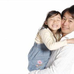 [親子]小孩總能看出癥結,據實以告!聽聽小孩的聲音,抉擇變得簡單..