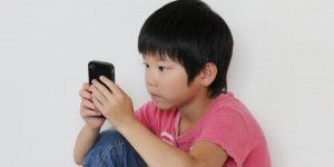 (親子)如何讓家中的小暴龍停止嘶吼?孩子應該有主見,而你最好「別暴走」