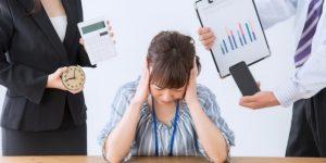 「3個辭職的徵兆!」它會告訴你,何時應該離職..《合格大人得懂的事》
