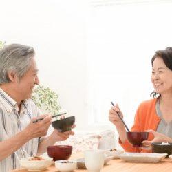 30個隨心所欲的無壓力生活練習:比起營養均衡「吃得開心」更重要!!《這樣過日子剛剛好》