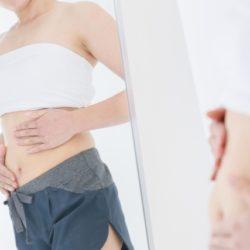七七七飲食法,3個月甩掉10公斤?為減肥拒吃澱粉?大錯特錯!