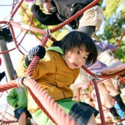 洪蘭老師:別急著找孩子的興趣..管愈多,孩子反彈愈大?