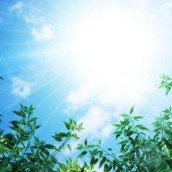 只要你是「光」,你的周圍就一定是明的!老子教你斷捨離:「用其光,復歸其明。毋遺身殃,是謂襲常。」