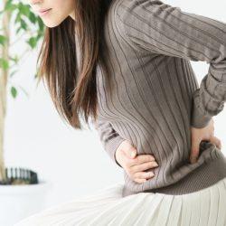 子宮莫名的痛,而且查不出原因?許瑞云:改善子宮問題,先改善親密關係