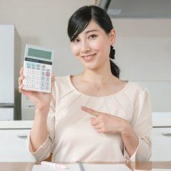 何時給「零用錢」比較恰當?零用錢又該給多少才恰當?零用錢管理/零用錢意思..