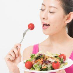 少肉多蔬果的10個小技巧:重點在增加,而不是減少..《我想過得比去年好一點》