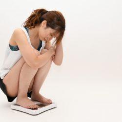一天就胖(瘦)1公斤?!破除體重迷思:別為短期的數字變化患得患失..《搞懂內分泌 練成你的易瘦體質》
