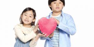 親子教養》不要怕孩子吵架,要教孩子怎麼吵..[做個不完美的父母]