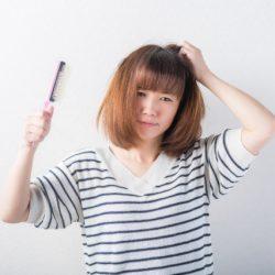 【洗髮精 掉髮問題】擺脫洗髮精,頭髮變多更健康!愈使用洗髮精,愈容易..