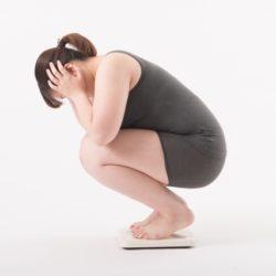 吸空氣也會胖?胖瘦由「菌」註定~3招調養好腸胃,自然容易瘦..