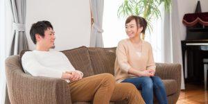 如何有效溝通?先「傾聽」才能說服任何人:取得認同、化敵為友..