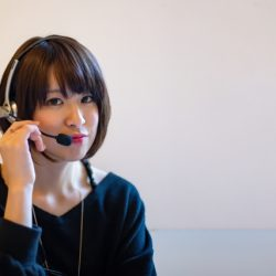 6個必學的溝通技巧,正確理解別人又清晰表達自己《厲害是攢出來的》