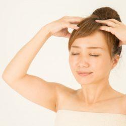 鹽水洗頭的生髮革命》【鹽】是最棒的天然洗髮精!體驗者心聲大公開..