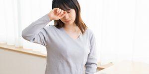 慢性發炎是癌症變身擴張的主要原因!如何改善發炎及提升免疫力?《浴火重生,癌症康復全書》