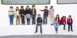 【父母身高計算/遺傳】孩子身高來自遺傳,但有正負9公分的差異..《兒科權威傳授的最高教養法》
