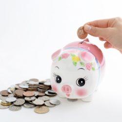 儲蓄,讓人思考其他可能!!《合格大人得懂的事》