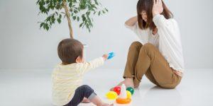 教養:在批評中長大的孩子,容易學會責備..[教養的初心]