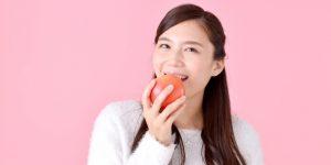 蘋果的好處?哪些人該多吃?想要血糖穩定,健康心血管,預防腎結石,乳癌及大腸癌..