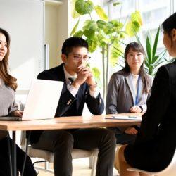 寫給面試應徵的你「企業喜歡有趣的人,不只是優秀!」《1%的努力贏過99%的人》