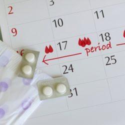 日本婦科女醫的私密門診:經痛除了吃止痛藥,還得不讓身體繼續冷下去..