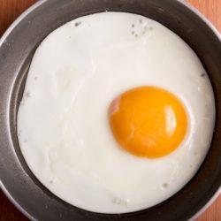 失智症特輯:雞蛋的膽固醇含量高,一天只能吃1顆?落伍囉!