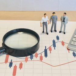 我該賣股票了嗎?拉高獲利!5個準備賣出的訊號《養股 我提早20年財富自由》