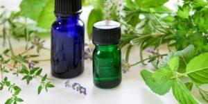 天然防蚊液diy精油配方篇:香茅精油、天竺葵精油、廣藿香精油《對症芳療全醫典》