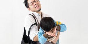 育兒》從「父母」的壓力中解脫出來!明明為他們好,怎麼都聽不進去..
