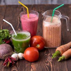 原來我們80%都在吃酸性食物!一窺酸、鹼性食物一覽表..《全食物救命奇蹟》