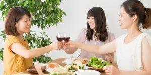 別吃反而吃更多!如何吃的更健康?把「別吃什麼」,改成「吃什麼」..