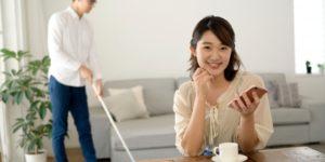 婚前婚後大不同!給女人的3個小忠告..《走著走著,終究有天你會懂》