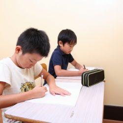 關於【國小國中作文】小熊媽給孩子寫作的6個建議..《你的管教 能讓孩子成為更好的大人》