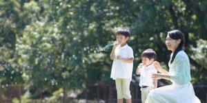 我把3個兒子送入了史丹福!陳美齡的50個教育法:腦力,閱讀理解力,集中力