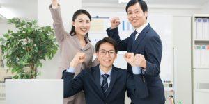 幫助一千六百萬人找到職場的幸福優勢 [哈佛最受歡迎的快樂工作學]