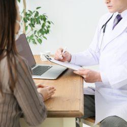 良醫才敢揭發的醫療真相【癌症篩檢】會降低生活品質!「應該切除的腫瘤」與「不該切除的腫瘤」