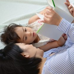 只要把握親子相處的品質【職場媽媽也是好媽媽】《兒科權威傳授的最高教養法》