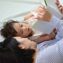 教養:在恐懼中長大的孩子,容易學會憂慮!父母可以做的10件事..