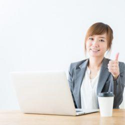 職場性別歧視嚴重的年代!女CEO給各位女性們的職涯建議..《柔韌》