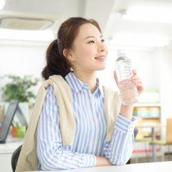 減輕壓力「盡量別讓自己後悔!」、專心喝水也能舒緩腦部疲勞《治累》
