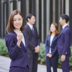 沒準備你可能會愣住!【面試問題3大類別】整理及如何回答「我為什麼要僱用你?」