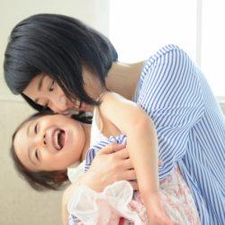 「愛不是犧牲!」要好好愛自己,才能真正愛孩子!《 不是別人不懂你,是你不懂得愛自己》