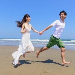 吳若權:真正的愛從來不會傷害任何人,你反而會因為愛而更豐富..