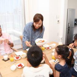 溝通要雙向【傾聽孩子的想法】比說更重要~吳軍和子女溝通的4個心得..