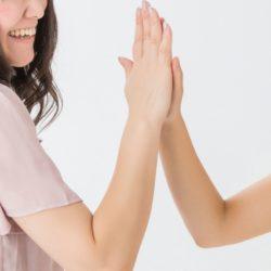 「稱呼名字」與「表達謝意」就能拉近彼此距離!!《女子人際學》