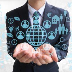 你認真考慮過自己的商業模式嗎?這三種商業模式你屬於哪一種..